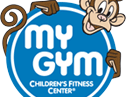 My Gym Children's Fitness Center: Norwell
