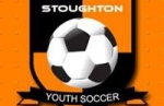 Stoughton Youth Soccer