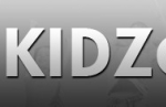 Elite Health & Fitness: Kid Zone