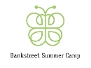 Bank Street Summer Camp