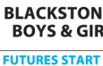 Blackstone Valley Boys & Girls Club