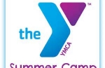 YMCA OF GREATER NEW YORK: Bronx YMCA Day Camp
