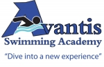 Avantis Swimming Academy
