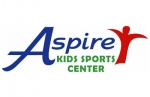 Aspire Kids Sports Center