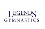 Legends Gymnastics