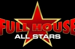 Full House All Stars