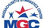 Massachusetts Gymnastics Center: Waltham
