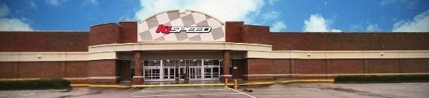 K1 Speed Atlanta picture