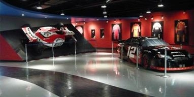 K1 Speed Buffalo Grove picture