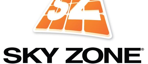 Sky Zone Trampoline Park picture