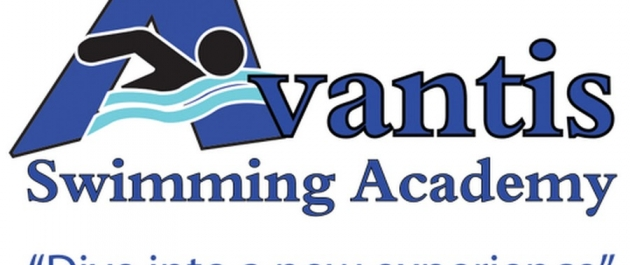 Avantis Swimming Academy picture